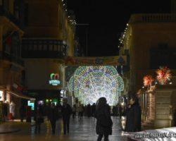 Navidad Valletta Malta 2017 (12)