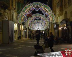 Navidad Valletta Malta 2017 (16)