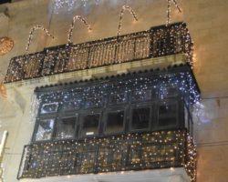 Navidad Valletta Malta 2017 (19)
