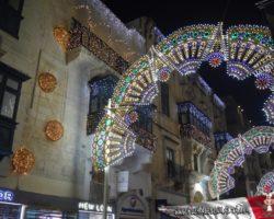 Navidad Valletta Malta 2017 (21)