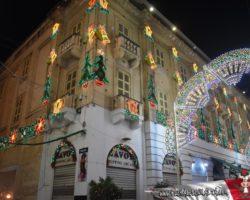 Navidad Valletta Malta 2017 (22)