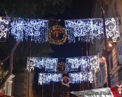 Navidad Valletta Malta 2017 (23)