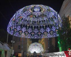 Navidad Valletta Malta 2017 (29)