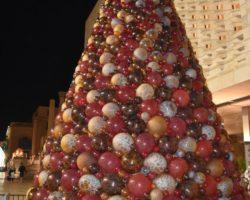 Navidad Valletta Malta 2017 (3)