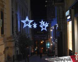 Navidad Valletta Malta 2017 (30)
