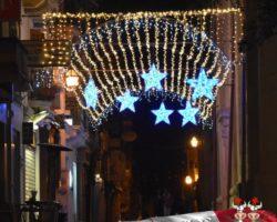Navidad Valletta Malta 2017 (32)