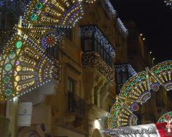 Navidad Valletta Malta 2017 (36)