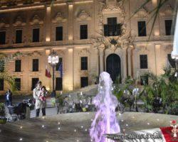 Navidad Valletta Malta 2017 (39)