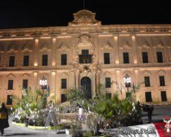 Navidad Valletta Malta 2017 (40)