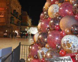 Navidad Valletta Malta 2017 (5)