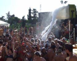 POOL PARTIES QUE HACER EN MALTA RESUMEN 2013 (109)