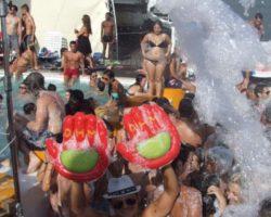 POOL PARTIES QUE HACER EN MALTA RESUMEN 2013 (110)