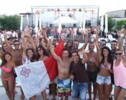 POOL PARTIES QUE HACER EN MALTA RESUMEN 2013 (118)