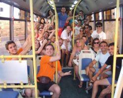 POOL PARTIES QUE HACER EN MALTA RESUMEN 2013 (3)