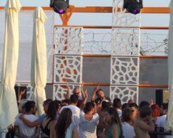 POOL PARTIES QUE HACER EN MALTA RESUMEN 2013 (90)