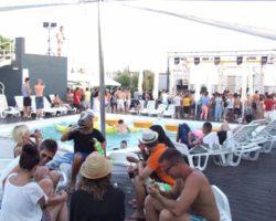 POOL PARTIES QUE HACER EN MALTA RESUMEN 2013 (93)