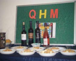 POPURRÍ QHM CLUB (DICIEMBRE 2013) (25)