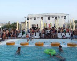 Pool Party Aria 1000 Amigos QHM (Junio 2013) (22)