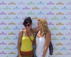 Pool Party Aria 1000 Amigos QHM (Junio 2013) (25)