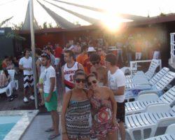 Pool Party Aria 1000 Amigos QHM (Junio 2013) (34)