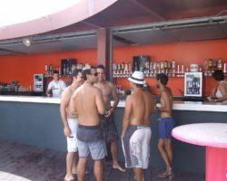 Pool Party Aria 1000 Amigos QHM (Junio 2013) (40)