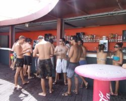 Pool Party Aria 1000 Amigos QHM (Junio 2013) (41)