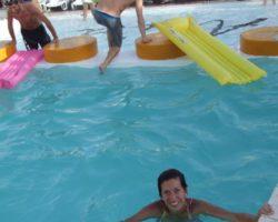 Pool Party Aria 1000 Amigos QHM (Junio 2013) (47)