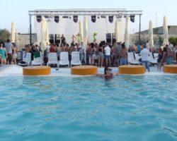 Pool Party Aria 1000 Amigos QHM (Junio 2013) (48)