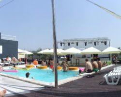 Pool Party Aria 1000 Amigos QHM (Junio 2013) (56)