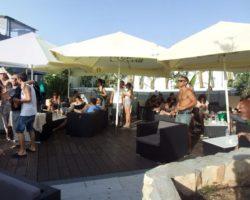 Pool Party Aria 1000 Amigos QHM (Junio 2013) (60)