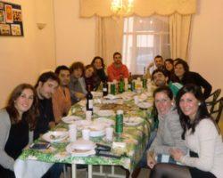 QUE HACER EN MALTA CLUB RESUMEN 2014 (130)