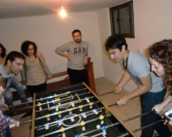 QUE HACER EN MALTA CLUB RESUMEN 2014 (44)