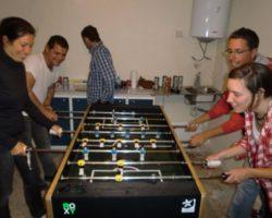 QUE HACER EN MALTA CLUB RESUMEN 2014 (46)