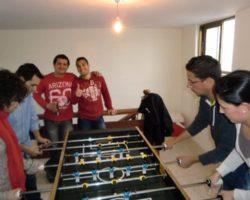 QUE HACER EN MALTA CLUB RESUMEN 2014 (55)