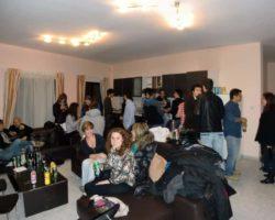QUE HACER EN MALTA CLUB RESUMEN 2014 (70)