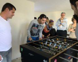 QUE HACER EN MALTA CLUB RESUMEN 2014 (74)