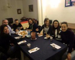 QUE HACER EN MALTA CLUB RESUMEN 2014 (96)