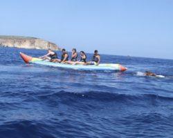 QUE HACER EN MALTA WATER SPORTS CENTRE RESUMEN 2013 (16)