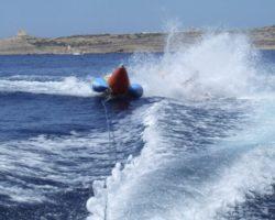 QUE HACER EN MALTA WATER SPORTS CENTRE RESUMEN 2013 (19)
