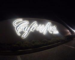 SEPTIEMBRE ÚLTIMA SUNGLASSES AT NIGHT EN EL CAFÉ DEL MAR DE 2014 (29)