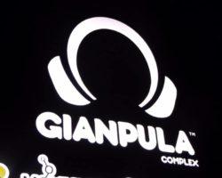 SEPTIEMBRE G7 FRIDAYS EN GIANPULA (2)