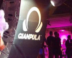 SEPTIEMBRE G7 FRIDAYS EN GIANPULA (96)
