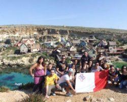 Viaje a Gozo y Comino (Junio 2013) (1)