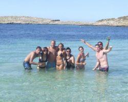 Viaje a Gozo y Comino (Junio 2013) (10)