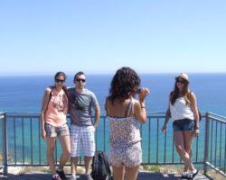 Viaje a Gozo y Comino (Junio 2013) (13)