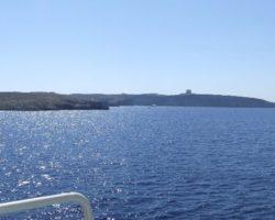 Viaje a Gozo y Comino (Junio 2013) (14)