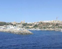 Viaje a Gozo y Comino (Junio 2013) (15)