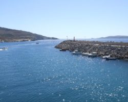 Viaje a Gozo y Comino (Junio 2013) (16)