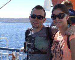 Viaje a Gozo y Comino (Junio 2013) (19)
