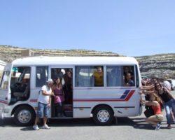 Viaje a Gozo y Comino (Junio 2013) (2)